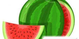 Арбуз - это ягода, фрукт или овощ?