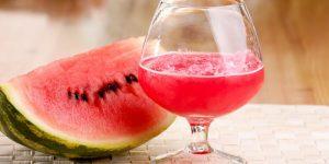 Рецепты вина из арбуза, нюансы приготовления домашнего напитка